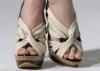 shoe hy