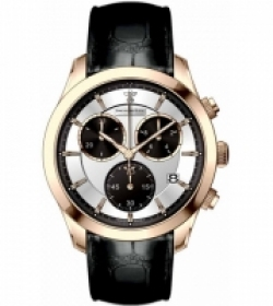 watch nice