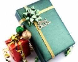 Present nice